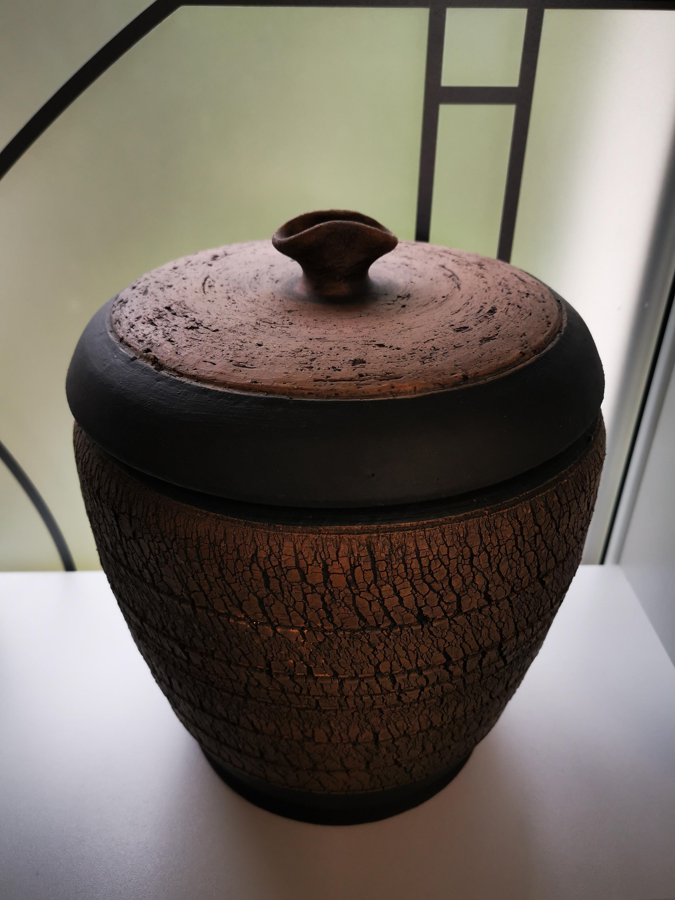Keramika10