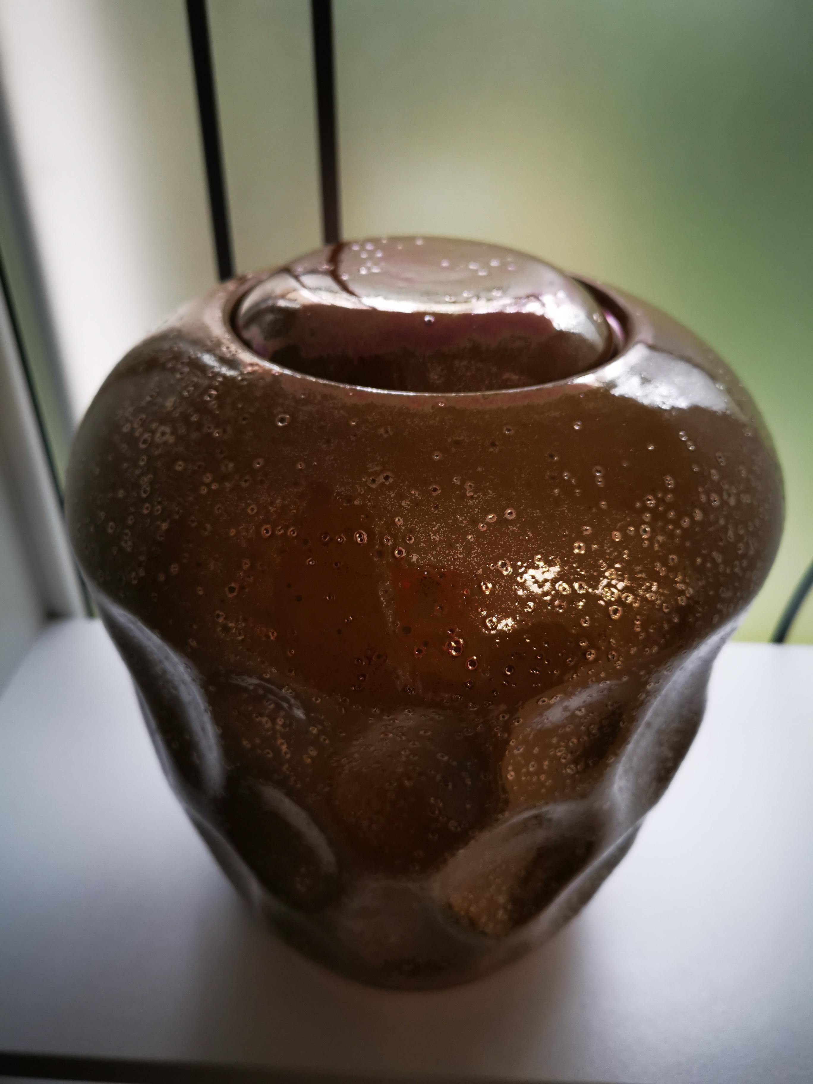 Keramika9