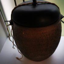 Urnos keramika. Kremavimo paslaugos