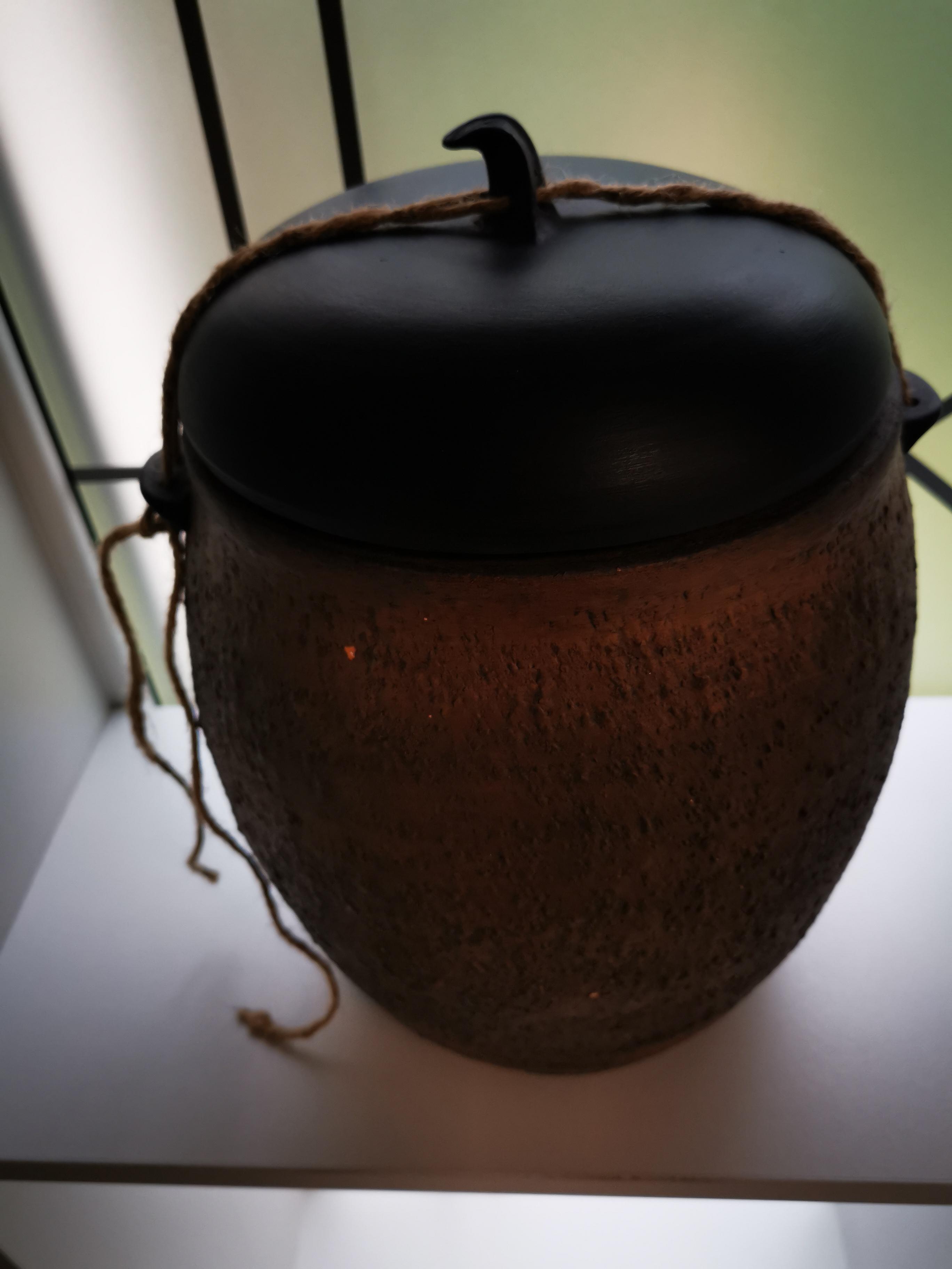 Keramika7
