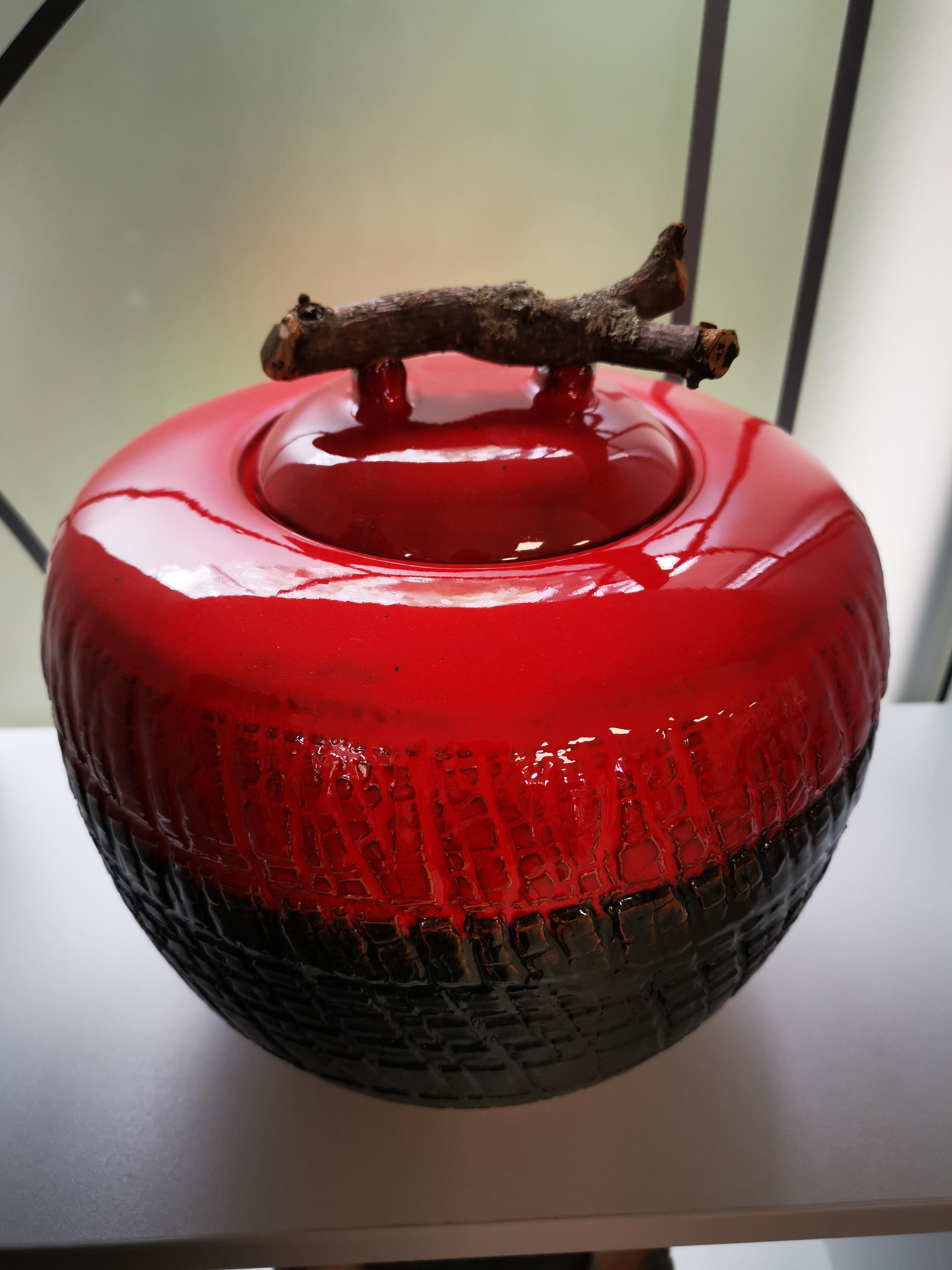 Keramika2
