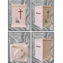 Urnos. Kremavimo paslaugos