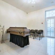 laidojimo paslaugos Vilniuje. Laidojimo namai